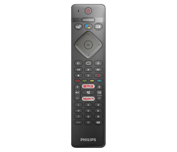 Philips 55OLED804 - 516097 - zdjęcie 3