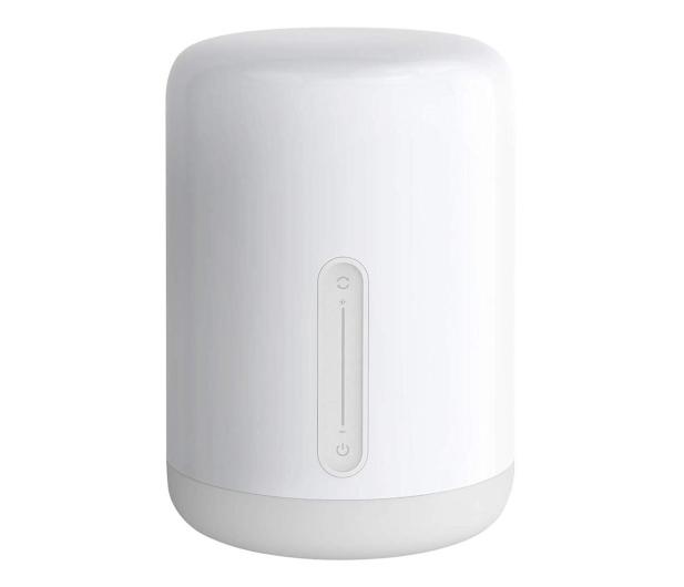 Xiaomi Mi Bedside Lamp 2 lampka nocna  - 515464 - zdjęcie