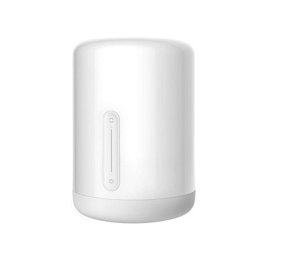 Xiaomi Mi Bedside Lamp 2 lampka nocna  - 515464 - zdjęcie 2