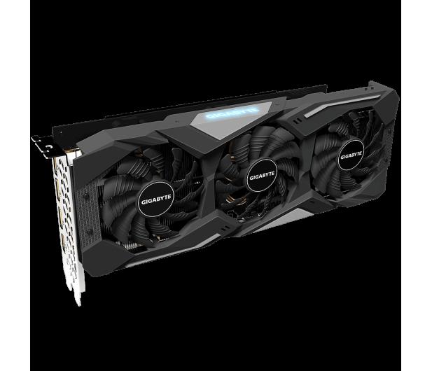 Gigabyte Radeon RX 5700 Gaming OC 8GB GDDR6 - 515925 - zdjęcie 3