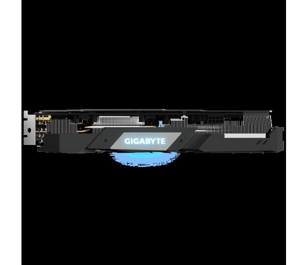 Gigabyte Radeon RX 5700 Gaming OC 8GB GDDR6 - 515925 - zdjęcie 6