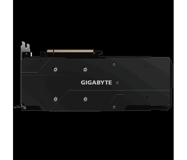 Gigabyte Radeon RX 5700 Gaming OC 8GB GDDR6 - 515925 - zdjęcie 7