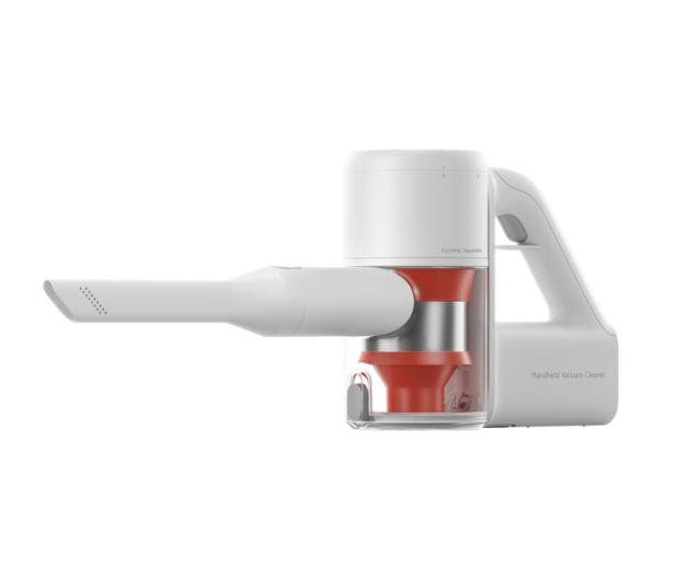 Xiaomi Mi Handheld Vacuum Cleaner - 516545 - zdjęcie 3