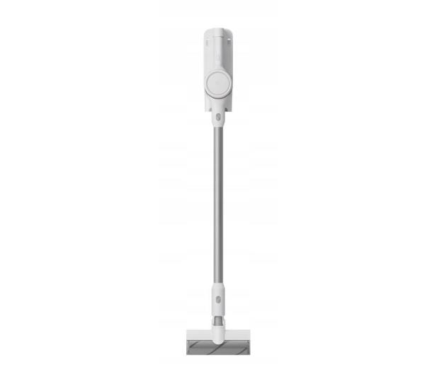 Xiaomi Mi Handheld Vacuum Cleaner - 516545 - zdjęcie 2