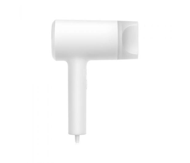 Xiaomi Mi Ionic Hair Dryer - 516547 - zdjęcie 2