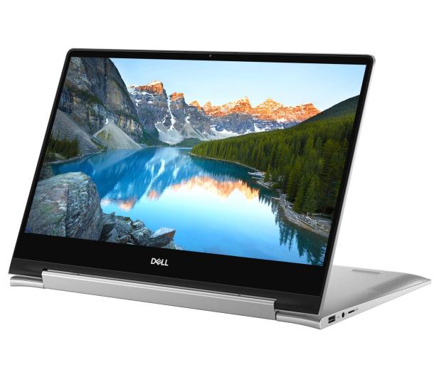 Dell Inspiron 7391 2in1 i7-10510U/16GB/512/Win10 IPS  - 515588 - zdjęcie 5