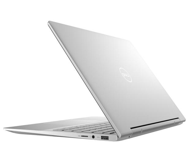 Dell Inspiron 7391 2in1 i7-10510U/16GB/512/Win10 IPS  - 515588 - zdjęcie 8