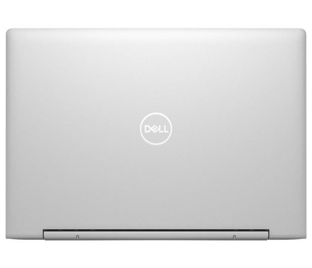 Dell Inspiron 7391 2in1 i7-10510U/16GB/512/Win10 IPS  - 515588 - zdjęcie 7