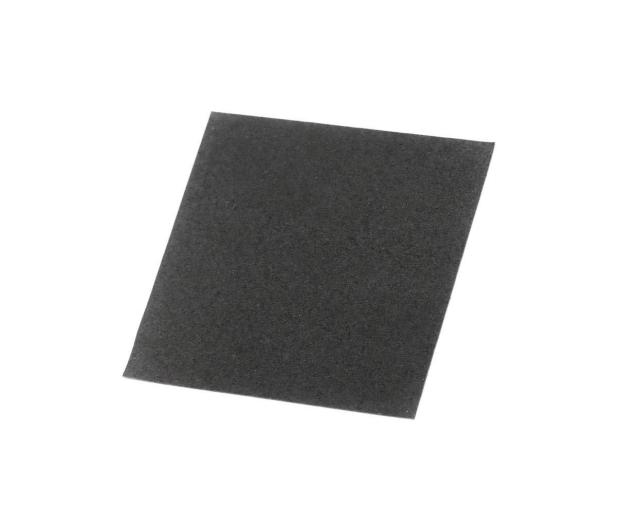 Thermal Grizzly Carbonaut 25×25×0,2 mm - 515500 - zdjęcie 2