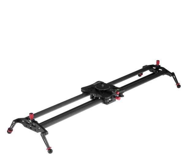 Camrock Pro C8 Spin - 517185 - zdjęcie