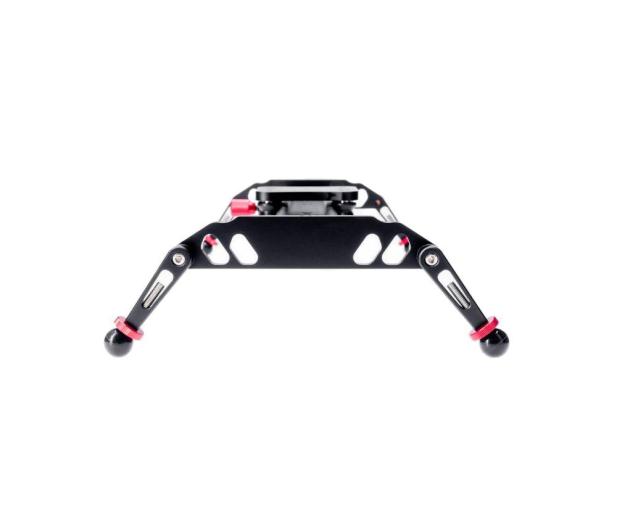 Camrock Easy Slider ES100 - 517184 - zdjęcie 4