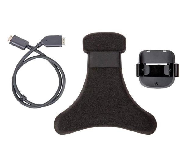 HTC Wireless Adapter - Klips do HTC VIVE Pro - 448524 - zdjęcie