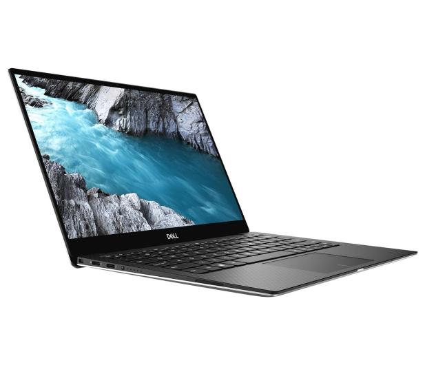 Dell XPS 13 7390 i7-10510U/16GB/512/Win10P - 516147 - zdjęcie 2