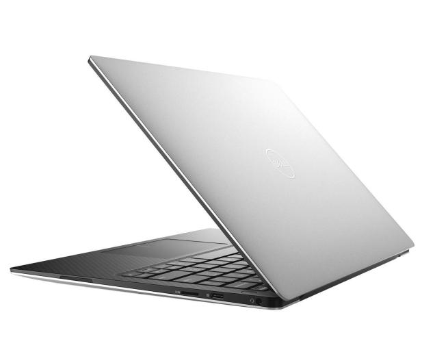 Dell XPS 13 7390 i7-10510U/16GB/512/Win10P - 516147 - zdjęcie 6