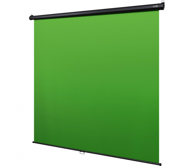 Elgato Green Screen MT - 517582 - zdjęcie 2