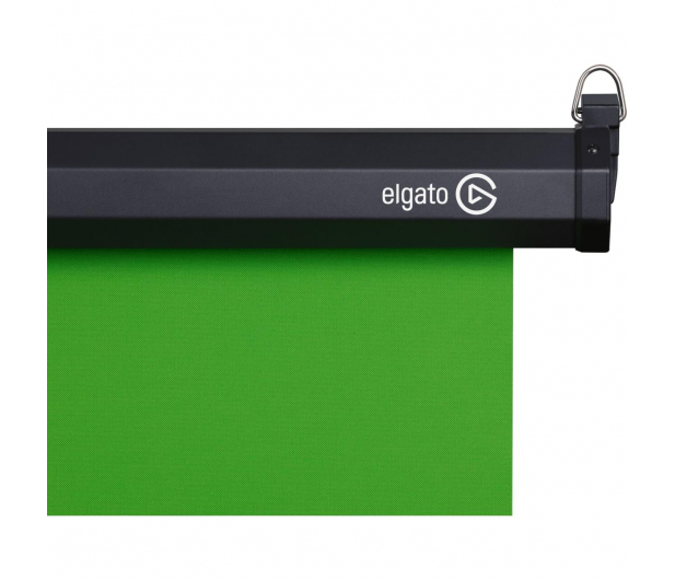 Elgato Green Screen MT - 517582 - zdjęcie 4