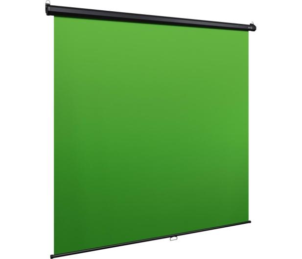 Elgato Green Screen MT - 517582 - zdjęcie 3