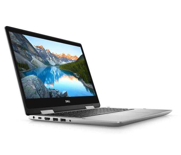 Dell Inspiron 5491 i5-10210U/16GB/256+1TB/Win10  - 518088 - zdjęcie 11