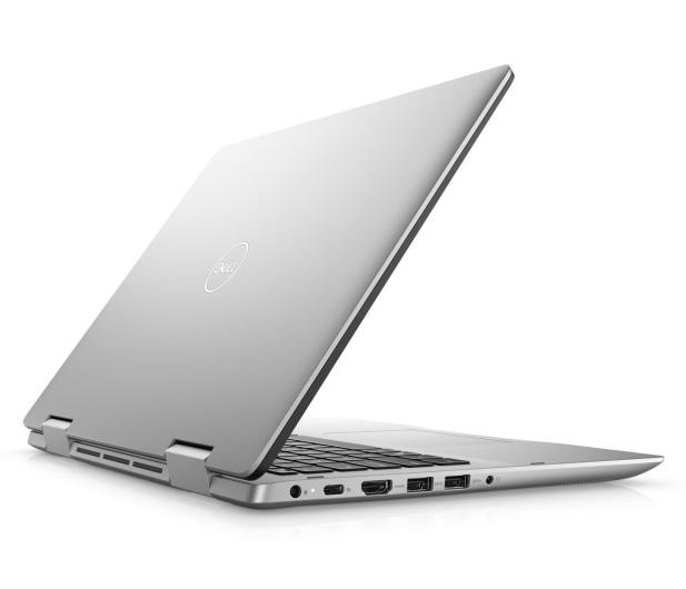 Dell Inspiron 5491 i7-10510U/16GB/256+1TB/Win10  - 518097 - zdjęcie 6