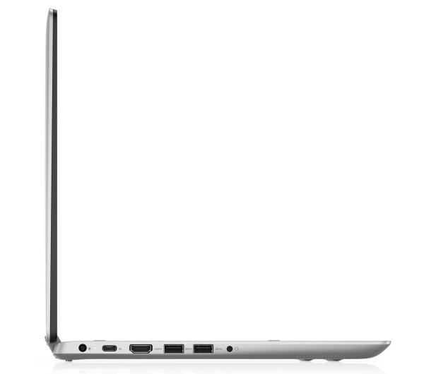 Dell Inspiron 5491 i7-10510U/8GB/256+1TB/Win10  - 518096 - zdjęcie 9