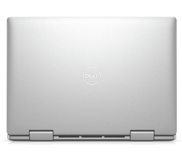 Dell Inspiron 5491 i5-10210U/16GB/256+1TB/Win10  - 518088 - zdjęcie 10