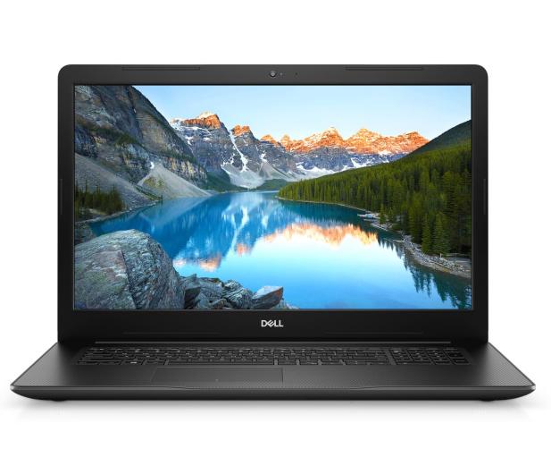 Dell Inspiron 3793 i5-1035G1/8GB/512/Win10 IPS - 518194 - zdjęcie 3