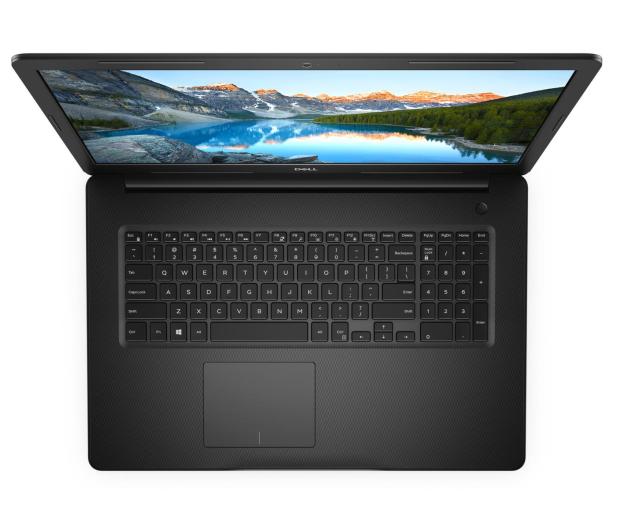 Dell Inspiron 3793 i5-1035G1/8GB/512/Win10 IPS - 518194 - zdjęcie 5