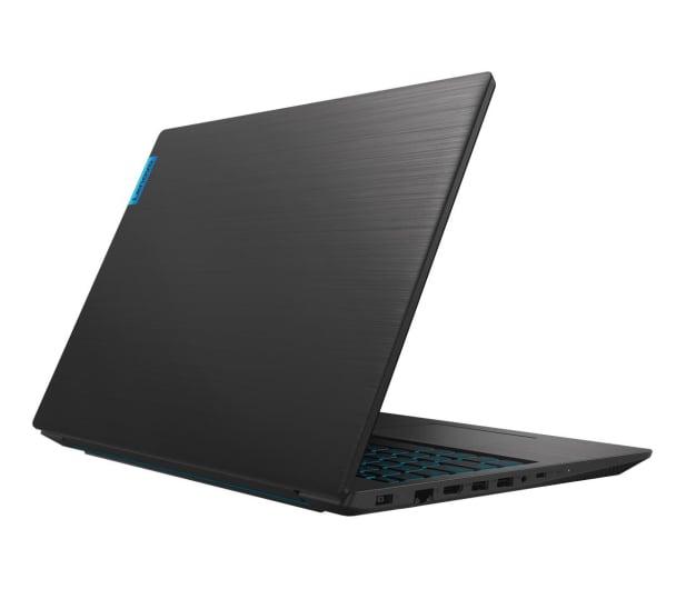 Lenovo IdeaPad L340-15 i5-9300H/8GB/256/Win10X GTX1650 - 507809 - zdjęcie 6