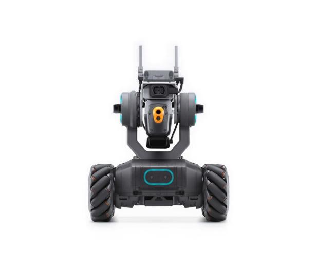 DJI Robomaster S1 - 517858 - zdjęcie 2