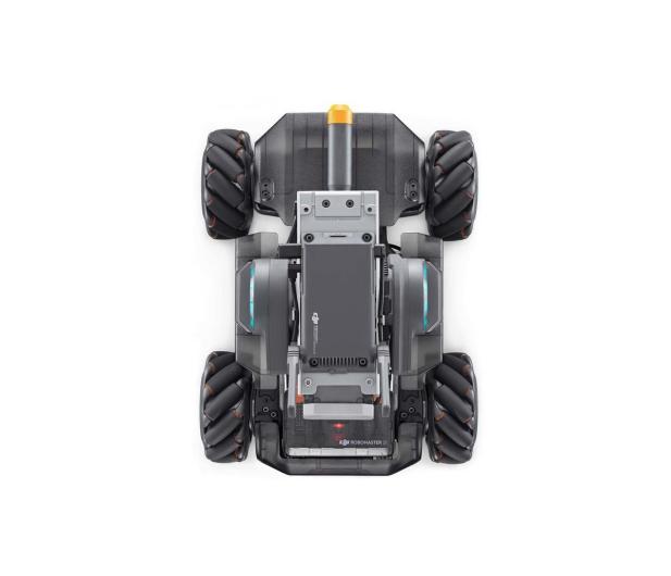 DJI Robomaster S1 - 517858 - zdjęcie 5