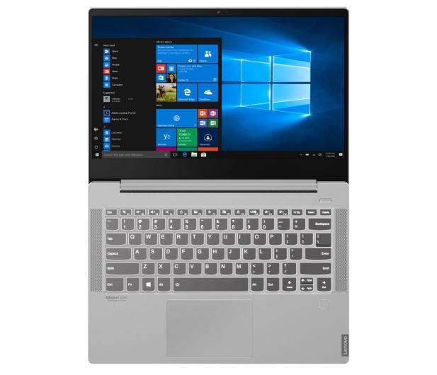 Lenovo IdeaPad S540-14 Ryzen 7/20GB/1TB/Win10  - 529301 - zdjęcie 6