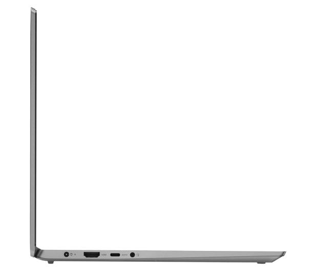 Lenovo IdeaPad S540-14 Ryzen 7/20GB/1TB/Win10  - 529301 - zdjęcie 10