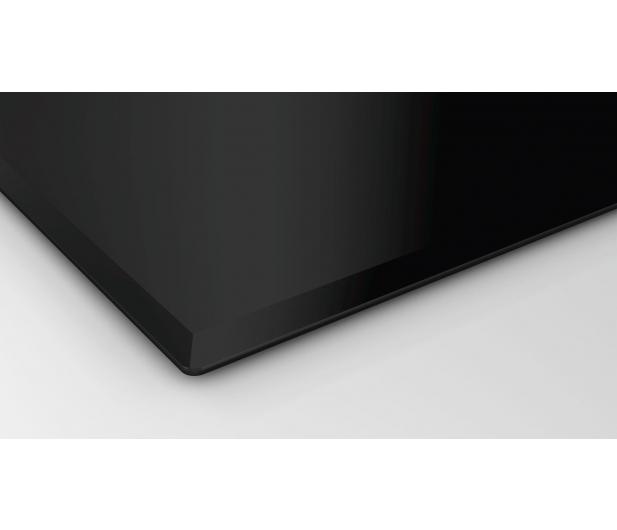 Bosch PVS651FC5E - 515188 - zdjęcie 4