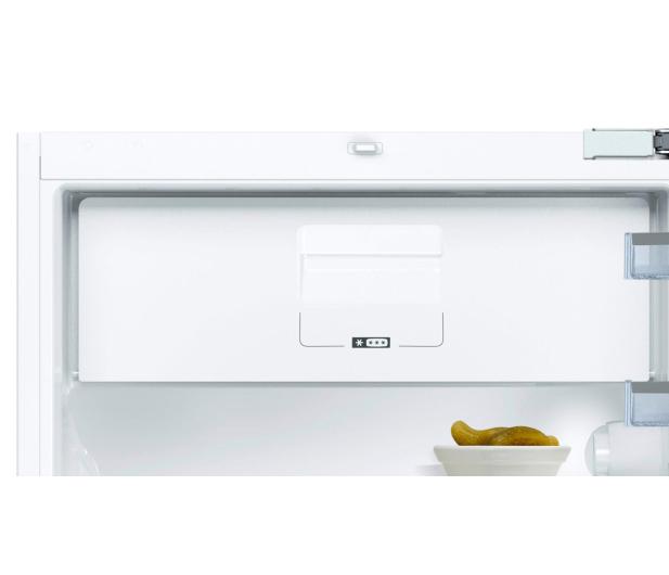 Bosch KUL15A65 - 208528 - zdjęcie 2