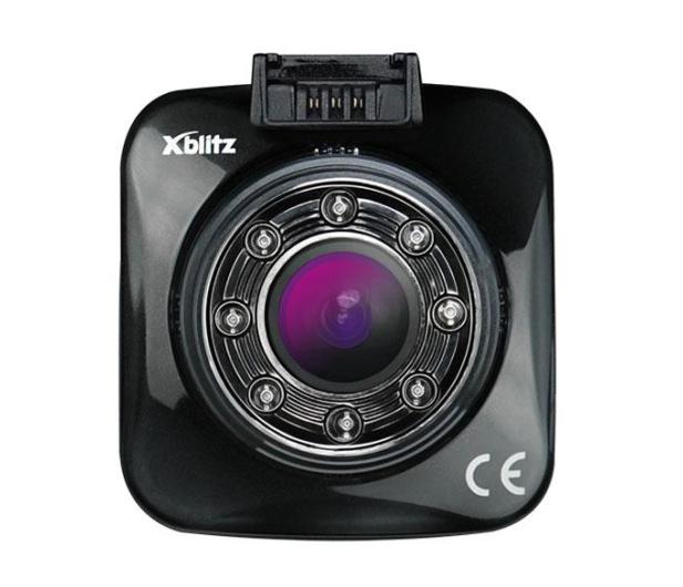 """Xblitz GO SE FullHD/2""""/170 - 381677 - zdjęcie 2"""