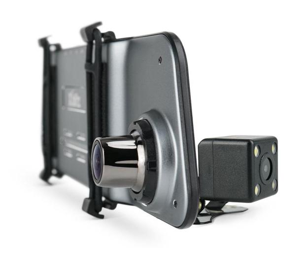 "Xblitz Park View Ultra Full HD/5""/170 Dual - 466189 - zdjęcie 2"