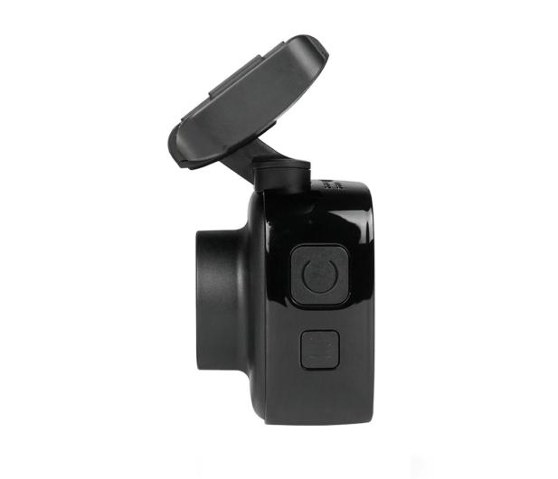 "Xblitz V1 pro FullHD/2""/150 - 506595 - zdjęcie 6"
