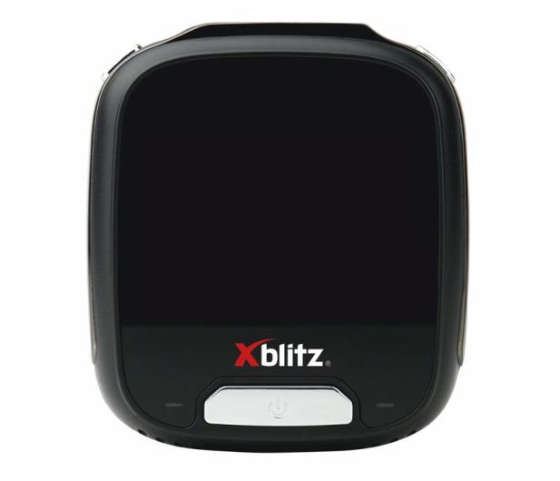 """Xblitz Z9 Full HD/2""""/140 - 466188 - zdjęcie 5"""