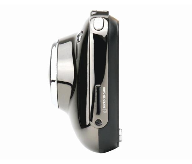 """Xblitz Z9 Full HD/2""""/140 + x300 pro Transmiter  - 508115 - zdjęcie 4"""