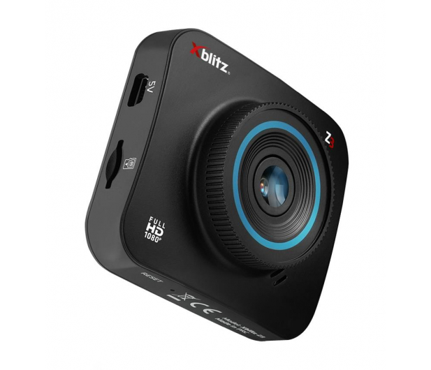"""Xblitz Z3 Full HD/2""""/110 - 517979 - zdjęcie 2"""