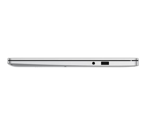 Huawei MateBook D 14 R5-3500/8GB/512/Win10 srebrny - 534488 - zdjęcie 6