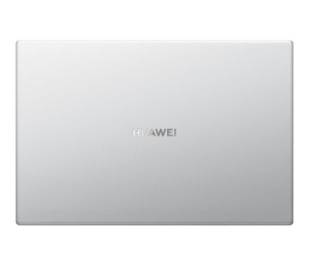 Huawei MateBook D 14 R5-3500/8GB/512/Win10 srebrny - 534488 - zdjęcie 5