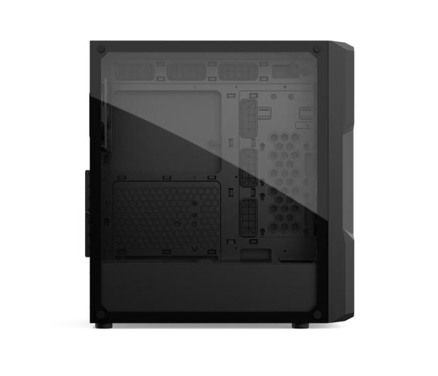 SilentiumPC Regnum RG6V TG Pure Black - 541990 - zdjęcie 7