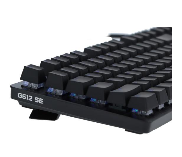 Logitech G512 Special Edition - 527053 - zdjęcie 6