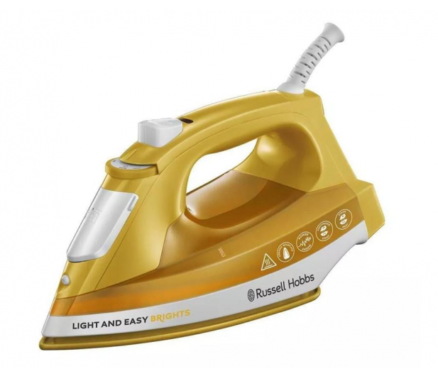 Russell Hobbs Light & Easy Brights 24800-56 Mango - 538184 - zdjęcie