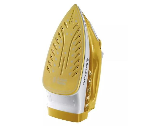 Russell Hobbs Light & Easy Brights 24800-56 Mango - 538184 - zdjęcie 2
