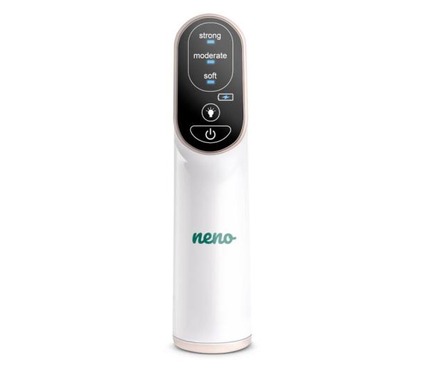 Neno Sinus - Bezprzewodowy aspirator - 1009824 - zdjęcie 3