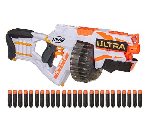 NERF Blaster Ultra One - 1010241 - zdjęcie
