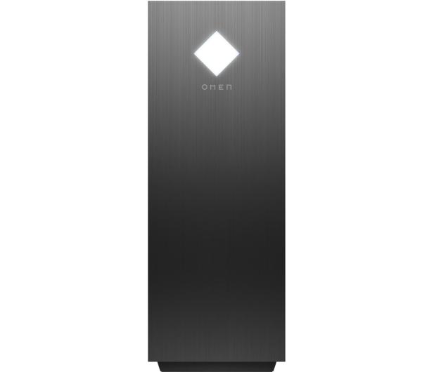 HP OMEN 25L i5-10400F/16GB/512+1TB/W10x GTX1660 Super - 615456 - zdjęcie 2