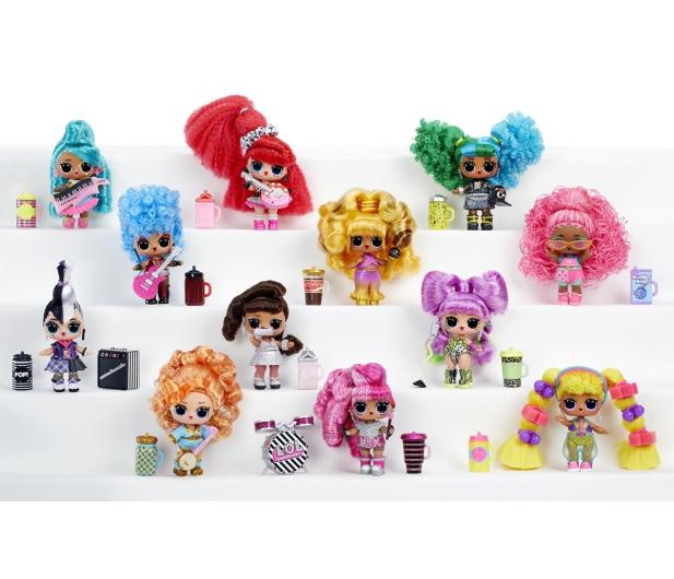 L.O.L. Surprise! Remix Hairflip - 1009721 - zdjęcie 10